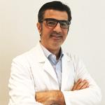 Dott. Umberto Schiavo
