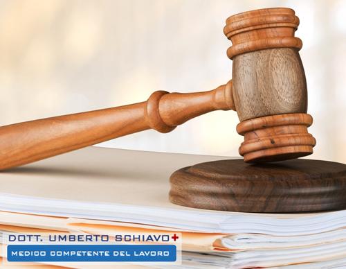 Il passaggio dalla legge 626/94 al DLgs 81/08 sulla sicurezza sul lavoro